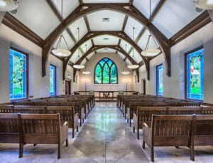 historic-chapel-inside-lrg
