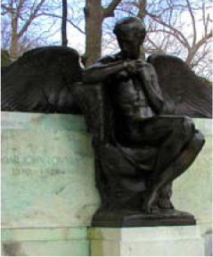 lownes-angel-monument