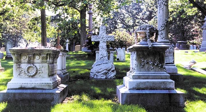 monuments-memorials