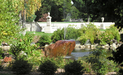 rock-pond-fountain