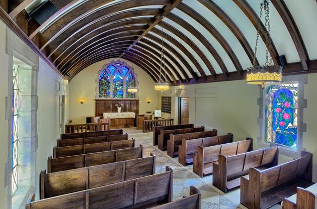 historic-inner-chapel