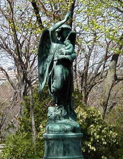 nightingale-angel-monument