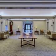 reception-facilities-02
