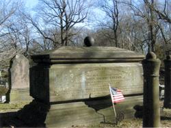vinton-monument