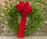 wreath-with-bow