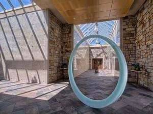 Redwood-Mausoleum-Interior