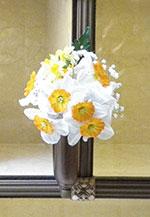 Cedar-Seasonal-Bouquet