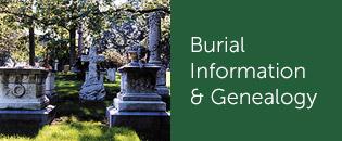 burial-info-genealogy