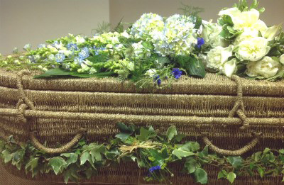 swan-point-green-natural-burial