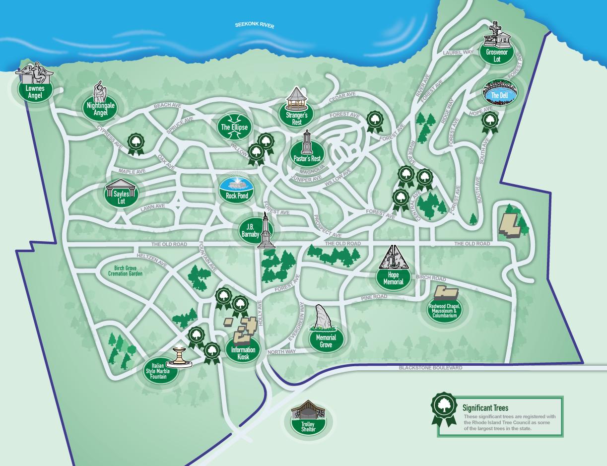 spc-map-rev4