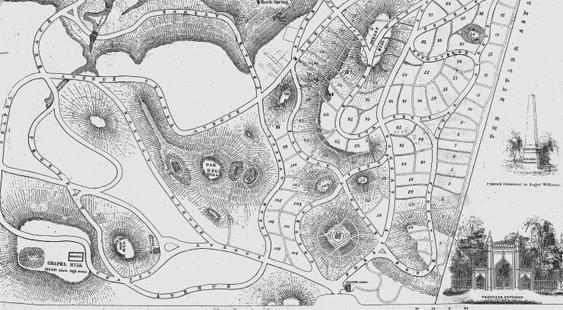 1847 image