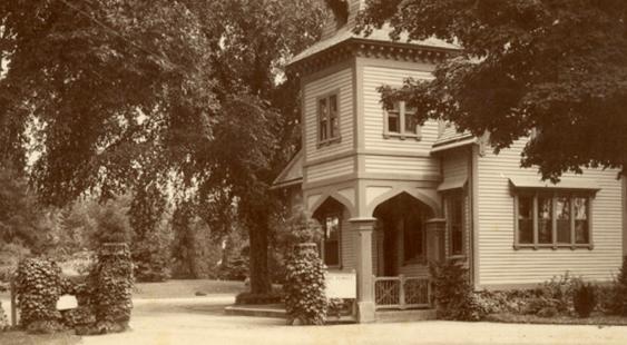 1858 image