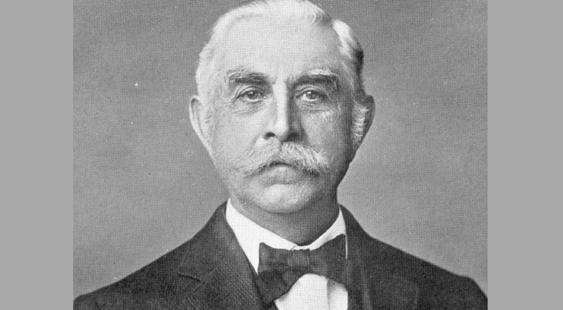 1876 image
