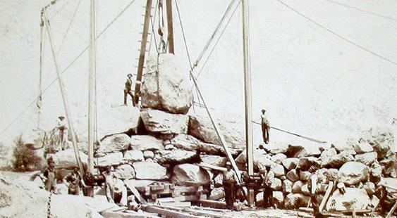 1892 image