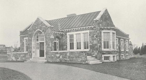 1905 image