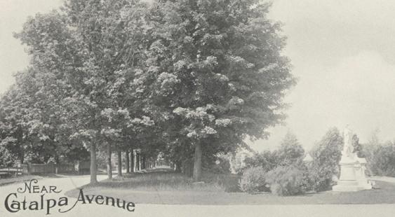 1933 image