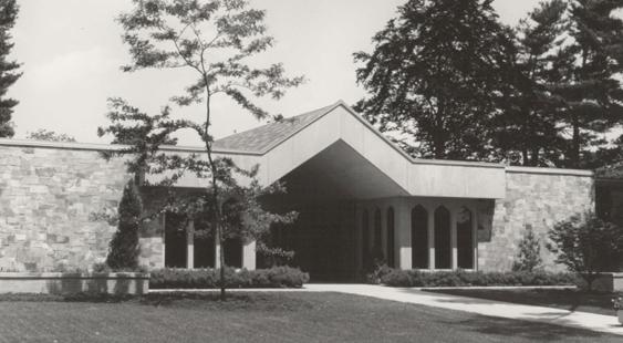1973 image