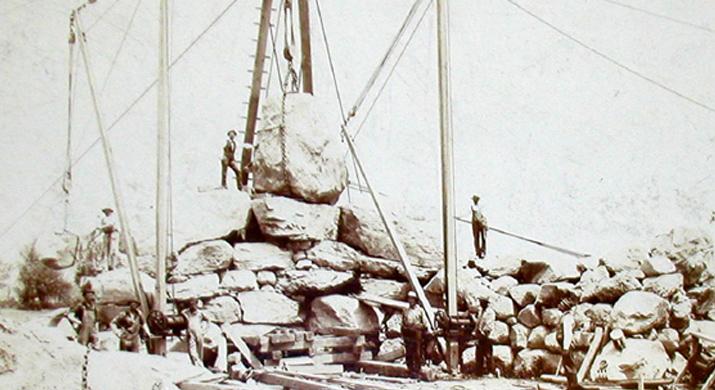 175th-anniversary