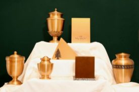 gorham-urns